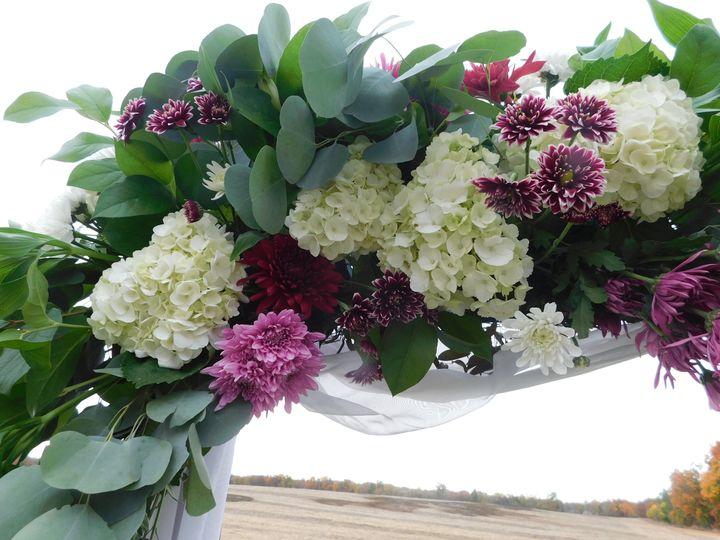 Tmx Dscn0324 51 617834 161032739729867 Lansing, MI wedding florist