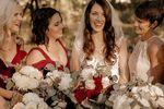 Kimberly Brim Florals image