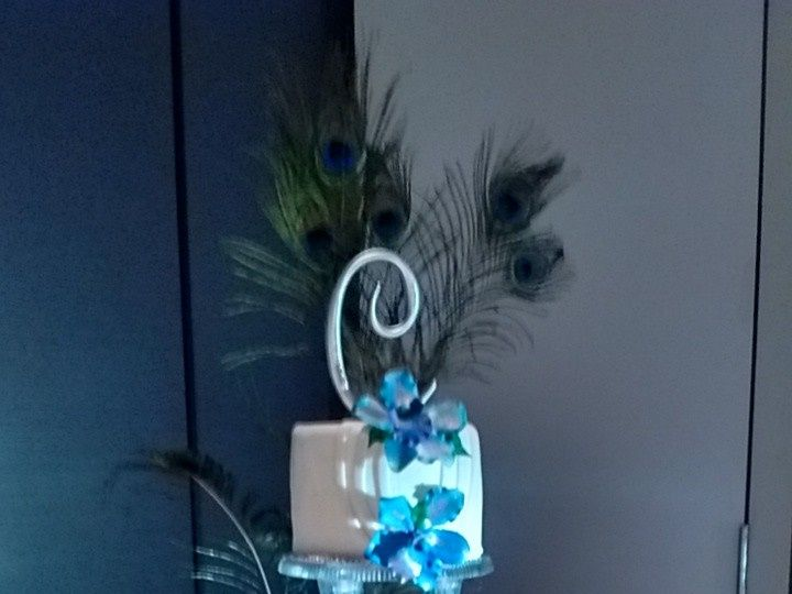 Tmx 1485879330049 2016spring 867 Williamsburg, VA wedding cake