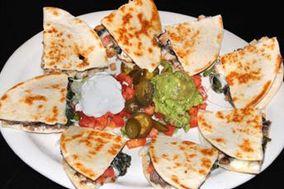 Masfajitas Mexican Restaurant