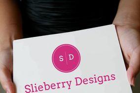 Slieberry Designs
