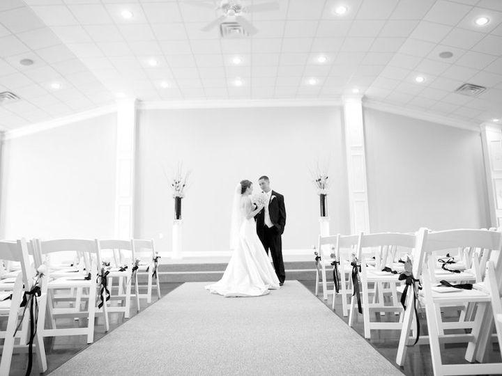 Tmx 1473185953602 Wedding Photography Legacy Venue Jacksonville Tx 0 Jacksonville, TX wedding venue