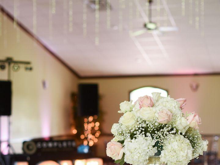 Tmx Adams 3 51 208834 159068427851588 Jacksonville, TX wedding venue