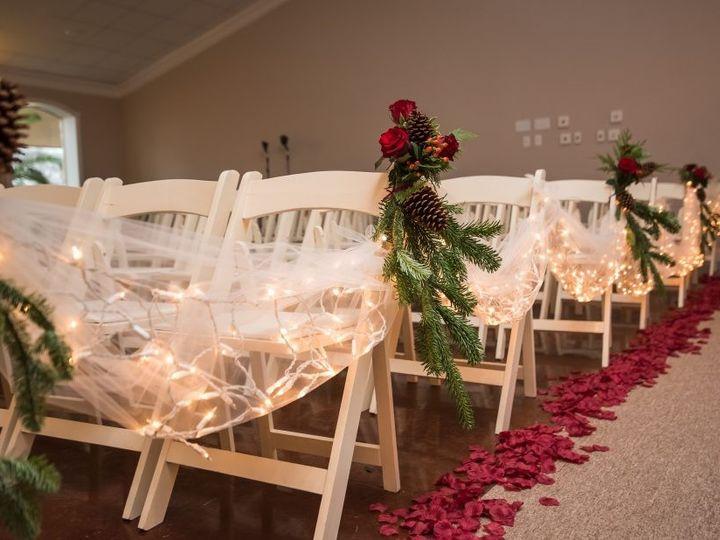 Tmx Dsc 1364 51 208834 159018266035662 Jacksonville, TX wedding venue