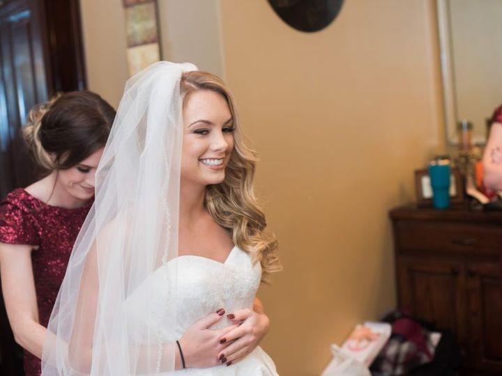 Tmx Dsc 1523 51 208834 159018266094924 Jacksonville, TX wedding venue