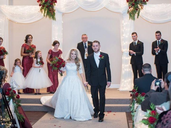 Tmx Dsc 1990 51 208834 159018266173054 Jacksonville, TX wedding venue