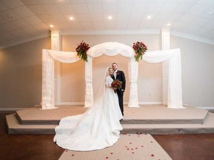 Tmx Dsc 2166 51 208834 159018266035603 Jacksonville, TX wedding venue