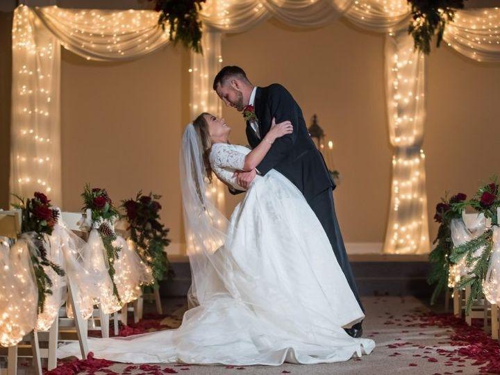 Tmx Dsc 2265 51 208834 159018266155355 Jacksonville, TX wedding venue