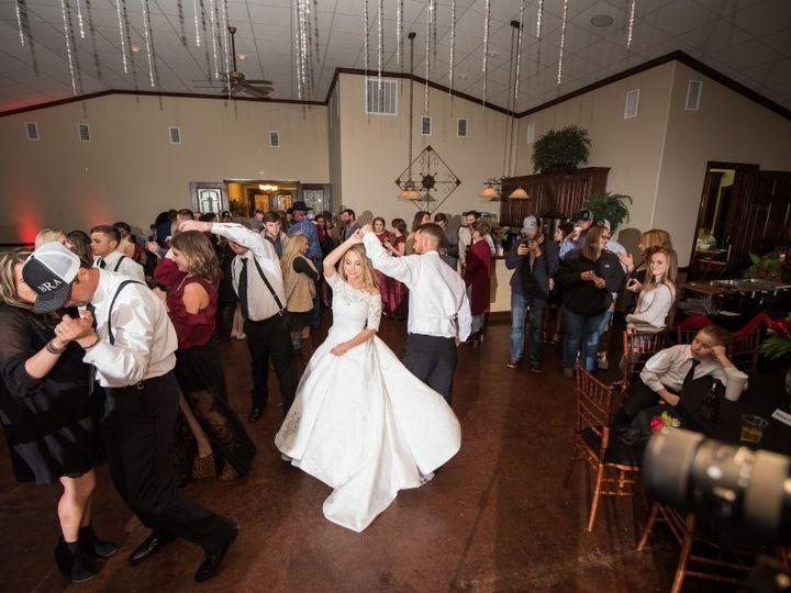 Tmx Dsc 2539 51 208834 159018266262439 Jacksonville, TX wedding venue