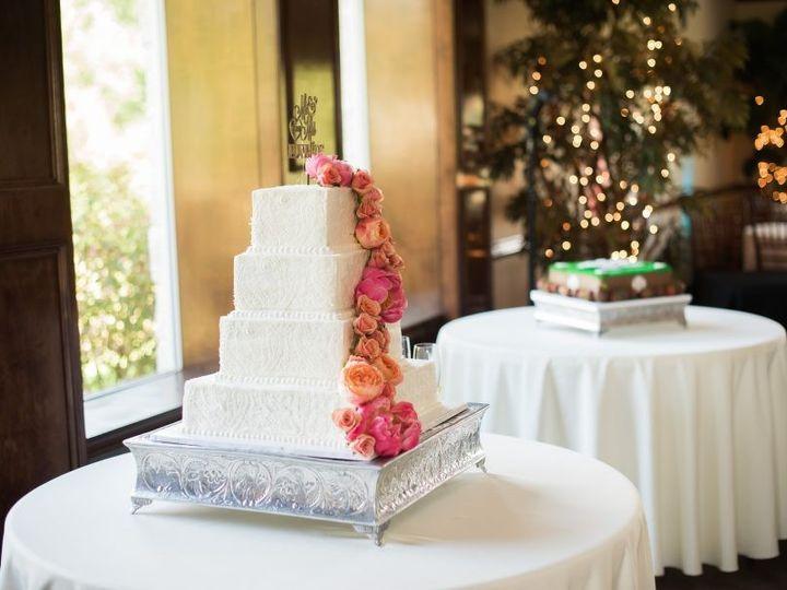 Tmx Dsc 8421 51 208834 159018266163673 Jacksonville, TX wedding venue