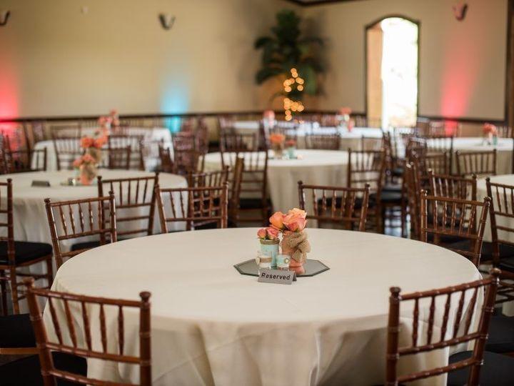 Tmx Dsc 8427 51 208834 159018266272251 Jacksonville, TX wedding venue