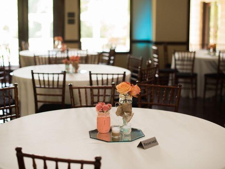Tmx Dsc 8428 51 208834 159018266253439 Jacksonville, TX wedding venue