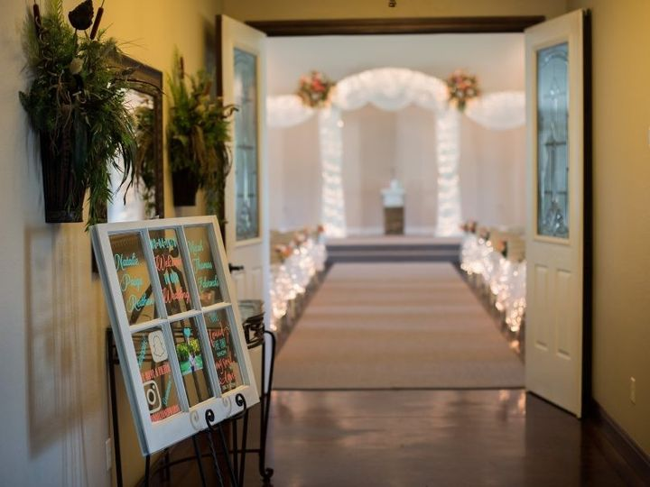 Tmx Dsc 8431 51 208834 159018266319145 Jacksonville, TX wedding venue