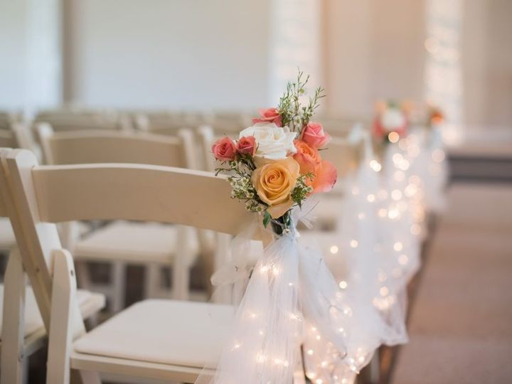 Tmx Dsc 8434 51 208834 159018266337577 Jacksonville, TX wedding venue