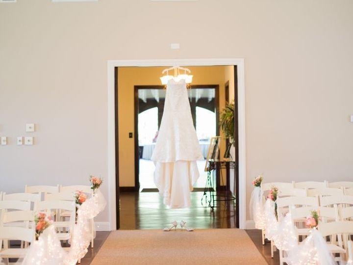 Tmx Dsc 8446 51 208834 159018266256013 Jacksonville, TX wedding venue
