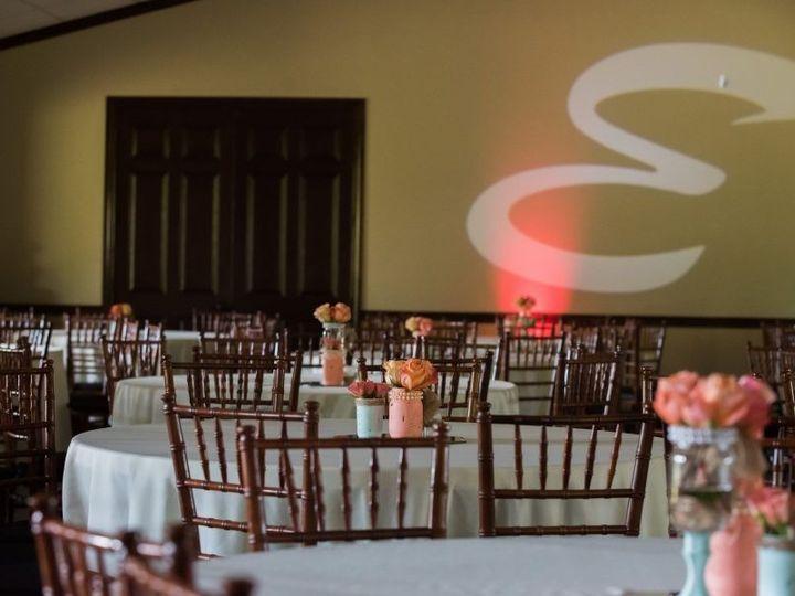Tmx Dsc 8665 51 208834 159018266458335 Jacksonville, TX wedding venue