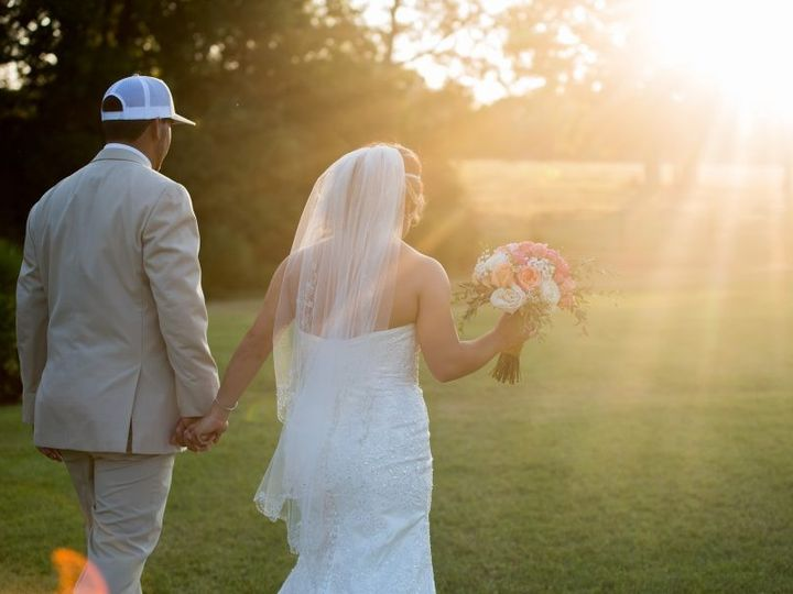 Tmx Dsc 8903 51 208834 159018266339116 Jacksonville, TX wedding venue