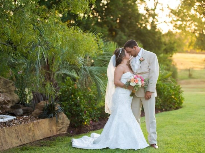Tmx Dsc 8935 51 208834 159018266369517 Jacksonville, TX wedding venue