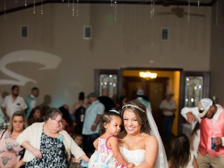 Tmx Dsc 9093 51 208834 159018266590992 Jacksonville, TX wedding venue