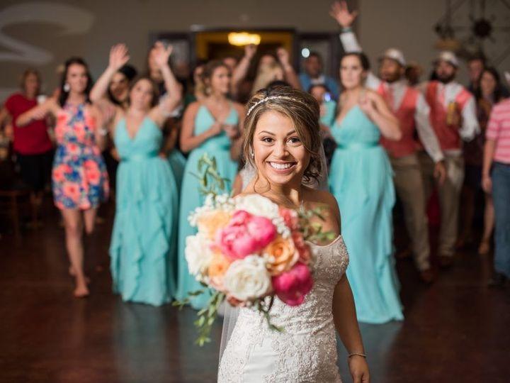 Tmx Dsc 9154 51 208834 159018266536565 Jacksonville, TX wedding venue
