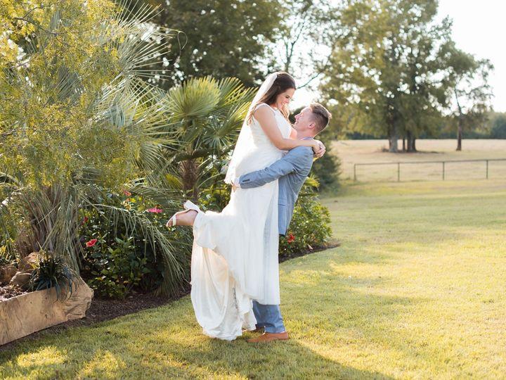 Tmx Hepburn 2 51 208834 159068428042939 Jacksonville, TX wedding venue