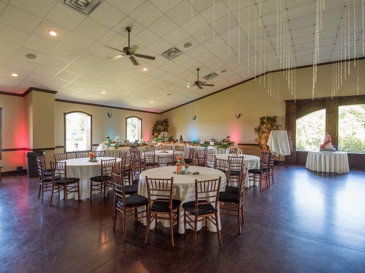 Tmx Nnp0002 51 208834 159018266437162 Jacksonville, TX wedding venue