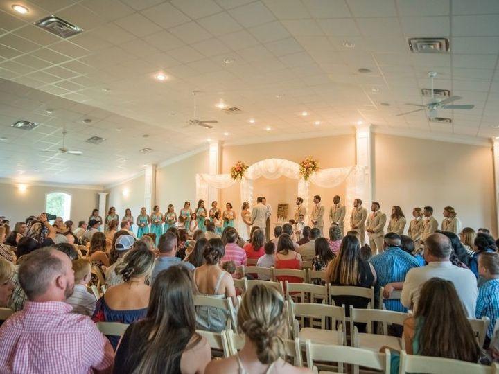 Tmx Nnp0071 51 208834 159018266439541 Jacksonville, TX wedding venue