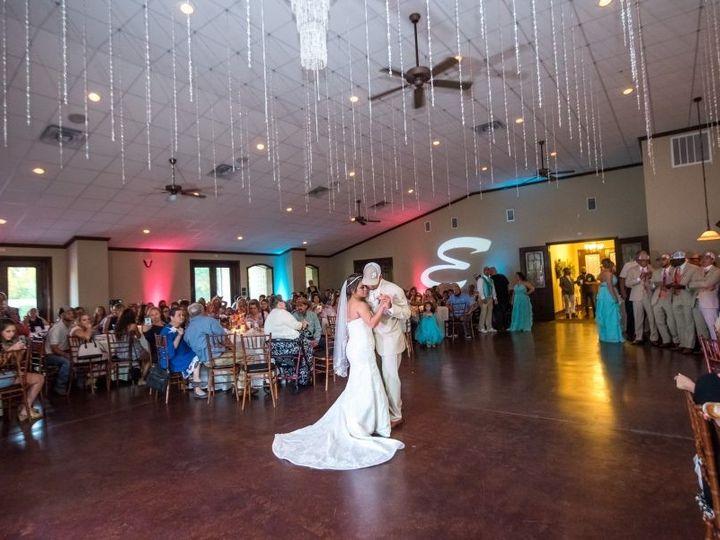 Tmx Nnp0193 51 208834 159018266449968 Jacksonville, TX wedding venue