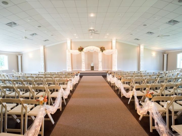 Tmx Nnp9989 1 51 208834 159018266576607 Jacksonville, TX wedding venue