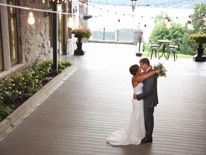 Tmx 1482438236281 Yd9a87033873x25821512159 Queensbury, New York wedding planner
