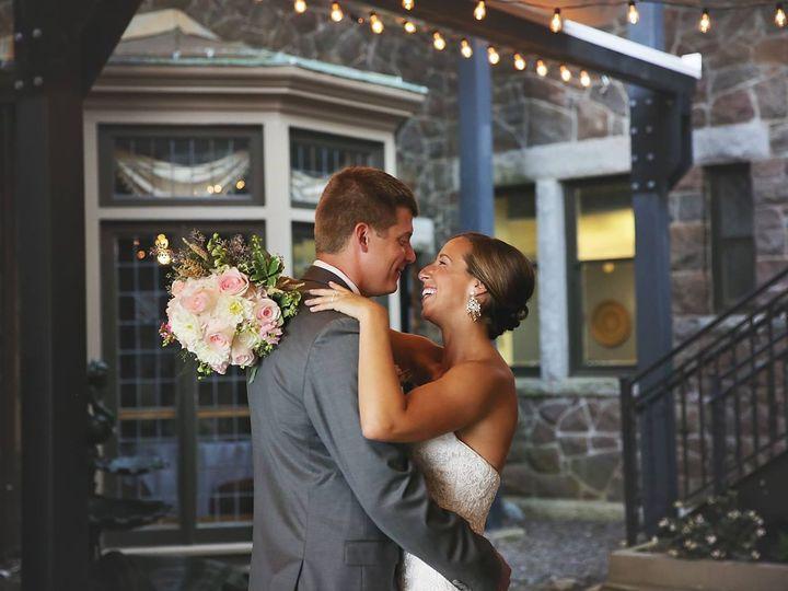 Tmx 1482438269106 Dance Queensbury, New York wedding planner
