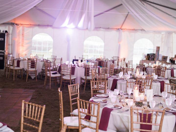 Tmx 1516145149 Db29c0245126da2b 1516145146 8dc537b8764ffb02 1516145145049 14 HudsonValleyNYPho Queensbury, New York wedding planner