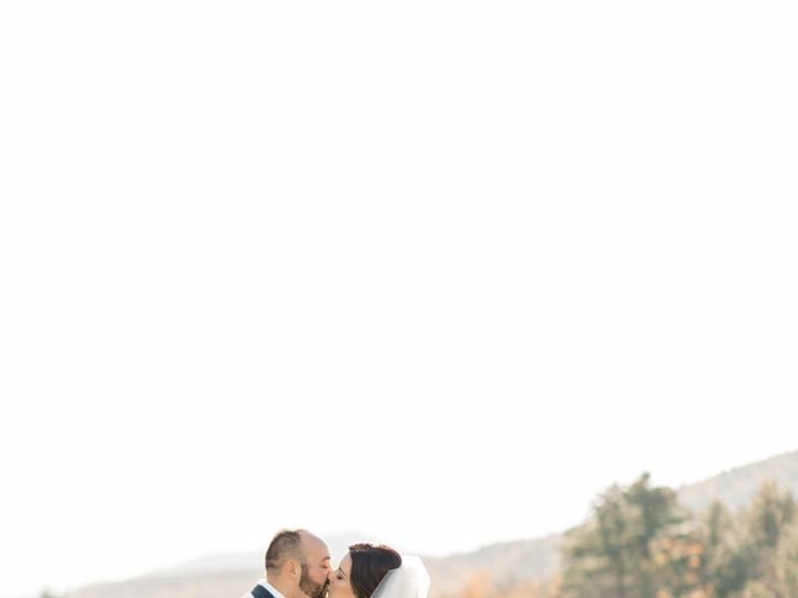 Tmx 1516145857 636daa52a1e91dce 1516145855 8bf3f0d468d4c980 1516145854480 11 Alaina   Steve Ki Queensbury, New York wedding planner