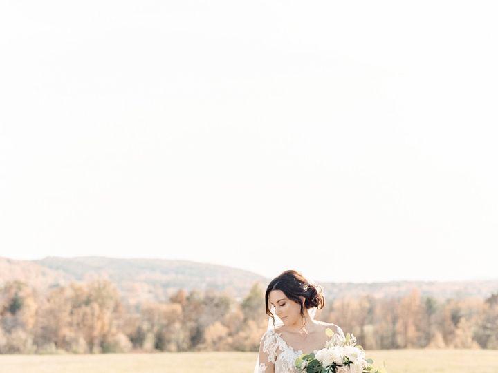 Tmx 1516145931 Edaa65a2d1addd83 1516145929 Ec5afd3807139ecc 1516145927365 12 Alaina Solo Queensbury, New York wedding planner
