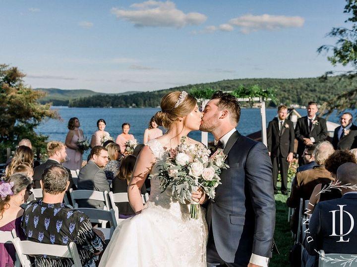 Tmx Alyssaandmac 35 51 908834 1571324120 Queensbury, New York wedding planner