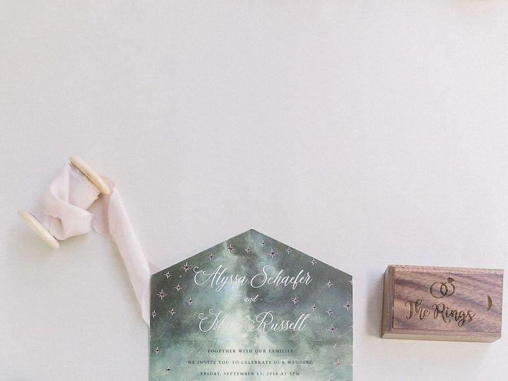 Tmx Alyssaandmac 51 908834 1571324120 Queensbury, New York wedding planner