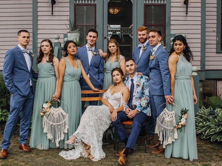 Tmx Img 4308 51 908834 1571324177 Queensbury, New York wedding planner