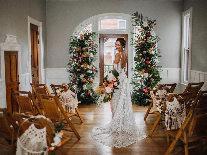 Tmx Img 4309 51 908834 1571324177 Queensbury, New York wedding planner