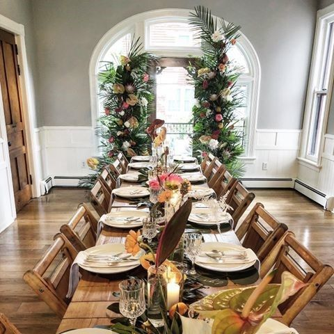 Tmx Table Settings 51 908834 1571324176 Queensbury, New York wedding planner