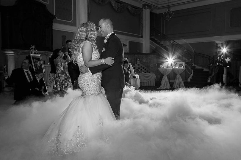 nj photographers cloud dance