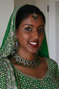 Tmx 1345146373632 A488 Petaluma wedding beauty