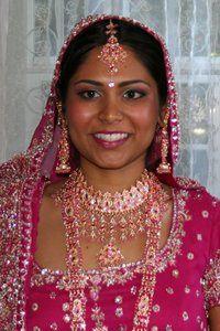 Tmx 1345146374339 C074 Petaluma wedding beauty