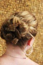 Tmx 1345146413759 Hair Petaluma wedding beauty