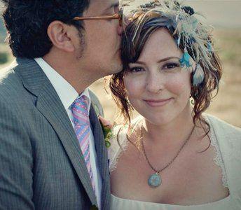 Tmx 1345146415024 Holly Petaluma wedding beauty