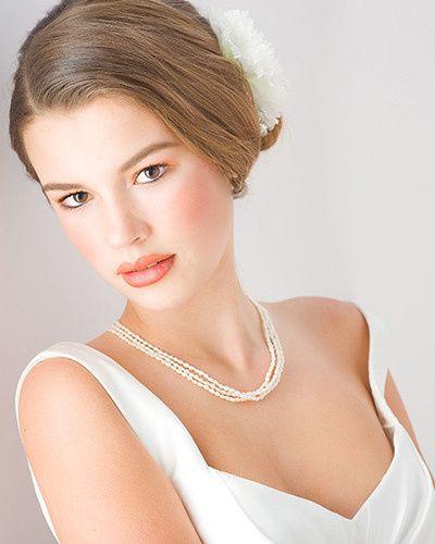 Tmx 1370829432098 A Petaluma wedding beauty