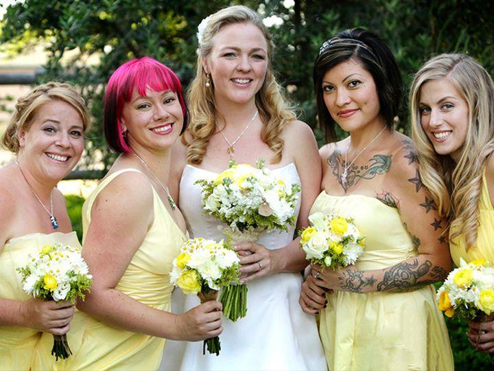 Tmx 1370829437191 Aa Petaluma wedding beauty