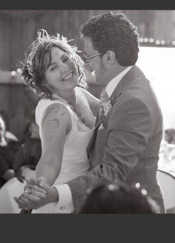 Tmx 1370829447477 B1 Petaluma wedding beauty