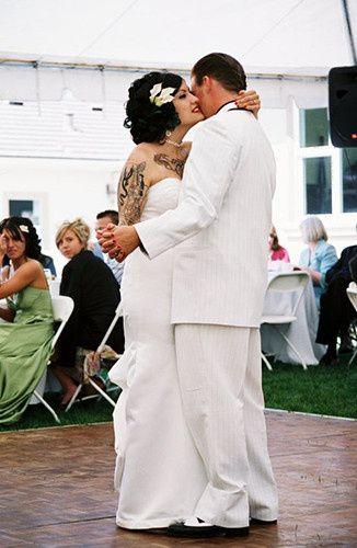 Tmx 1370829451180 D Petaluma wedding beauty