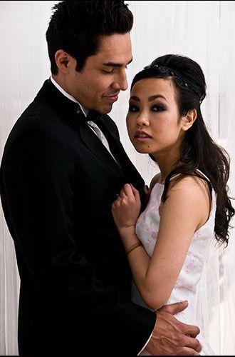Tmx 1370829453046 J Petaluma wedding beauty