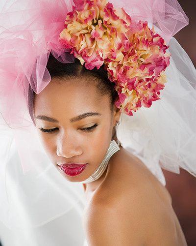 Tmx 1370834289697 4b Petaluma wedding beauty